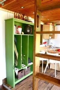 tall man tiny house house - Page not found Yahoo Image Search Results