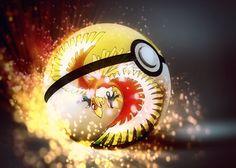 un-artiste-dresseur-de-pokemon-realise-des-illustrations-de-pokeballs-ultra-realistes2