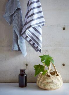 Shopping, Collection, Home Decor, Decoration Home, Room Decor, Home Interior Design, Home Decoration, Interior Design