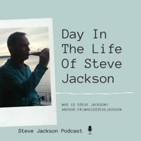 Day In The Life Of Steve Jackson by Do Essential Chat with Steve and Shari Podcast on SoundCloud #bestmlmleads #buymlmleads #doterraleaders #doterratopearners #howtobesuccessfulinmlmmarketing #howtobuildnetworkmarketingleadersaudio #howtobuildnetworkmarketingleaderspdf #howtomakegoodmoneyfromhome #howtorecruitmlmleaders #howtostartmlmbusinessonline #howtosucceedinmlm #mlmleadercontactlist #mlmleaderlist #mlmleadersdirectory #mlmmentorship #passivemarketing #topmlmearners #topmlmtrainers Contact List, Pure Oils, Money From Home, The Life, Doterra, Landing, Online Business, How To Become, Jackson