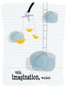 illustration by Niola G