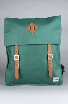 c605ad67235a 21 Best Backpacks images
