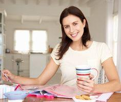 Ceai de slăbit - cum ţi-l faci singură din ingrediente sănătoase - Dietă şi slăbire | Unica.ro