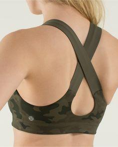 all sport bra | women's sports bras | lululemon athletica