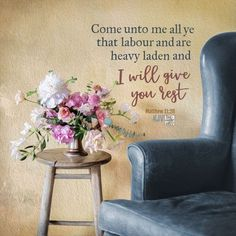 Matthew 11:29 KJV #christianity #christian #bible #faith #jesuschrist #God #love #christianencouragement #truth #biblestudy #lord