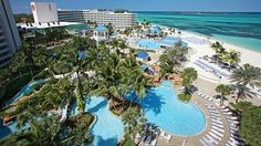 5 Great things to do in Nassau Bahamas~ Cruise Radio