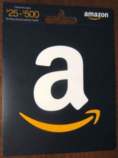 http://searchpromocodes.club/amazon-gift-card-104-74-amazon-com-free-shipping-2/