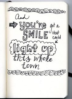 You Belong with Me- Taylor Swift