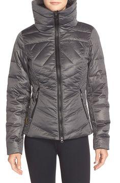 4677e7d52965 Лучших изображений доски «Женские короткие куртки»  165 в 2019 г ...