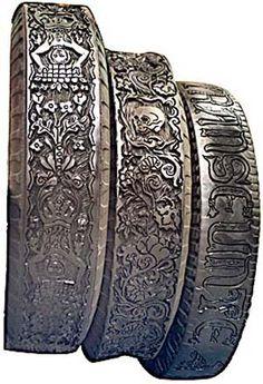 The Tire Art Of Romero Betsabeé