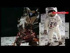 How to get to the Moon and back - For Kids:  In 8 Easy Steps! (Apollo 11... Michael Collins, Apollo Missions, Buzz Aldrin, Neil Armstrong, Apollo 11, Moon, Easy, Movie Posters, Kids