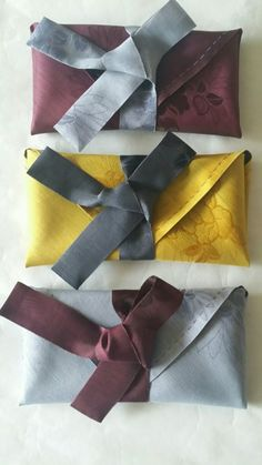 9 Tips for knitting – By Zazok Furoshiki Wrapping, Gift Wrapping, Korean Crafts, Origami Bag, Traditional Japanese Art, Yarn Tail, Circular Knitting Needles, Sewing Basics, Gifts For Girls