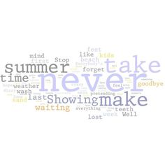 beach all time low lyrics ❤ liked on Polyvore featuring text, quotes, words, backgrounds, lyrics, phrases and saying