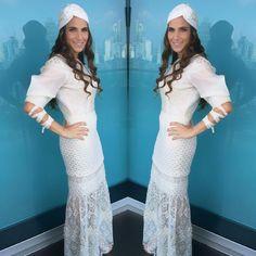 #Bride #Novia #Turbante  #Turbant #axelbride #axelnovia #georgeous #hairdresser #hairstylist #estilista #peluquero #peluqueria #Panama #pty #pty507 #picoftheday #mirrorphoto #multiplaza #axel04