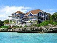 To Your Turks & Caicos Islands Vacation Rental Villa. We specialize in Providenciales and only Providenciales - since Vacation Rental Sites, Vacation Home Rentals, Vacation Villas, Dream Vacations, Turks And Caicos Villas, Turks And Caicos Vacation, Sunset Point, Luxury Villa Rentals, Caribbean Vacations