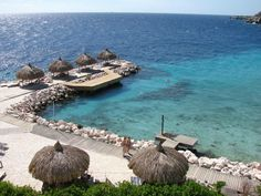 My rave at Blue Bay Curacao - Review of Blue Bay Curacao, Willemstad - TripAdvisor
