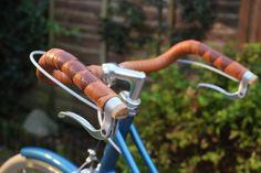 duvelo:  Satoma Cycles