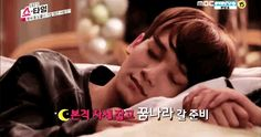 -Sehun- -Baekhyun- -Kai- -Kyungsoo- -Suho- -Chanyeol- -Xiumin- -Lay -… #fanfic # Fanfic # amreading # books # wattpad