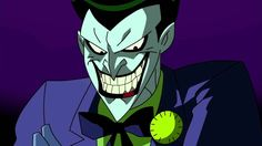 If there's one role that Mark Hamill is known for that doesn't involve stars and the wars set among them, it's probably Batman's most infamous nemesis, The Joker. He's voiced the character many times since he first assumed the role for Batman: The Animated Series beginning in 1992, having gone to to play the face-painted villain in various other animated series (he's currently doing it for Cartoon Network's Justice League Action), as well as video games like Batman: Arkham Asylum and its…