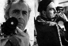 مرگ دو کارگردان که شوک بزرگی را سینمای جهان وارد شد