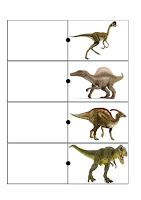 DICTADO MUDO DINOSAURIOS Dinosaur Dig, Dinosaur Party, Moose Art, Animals, Homeschooling, David, Paper, Dinosaur Worksheets, Dinosaur Activities