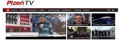 SEO Plzeň: Alfa – Omega servis: tel: +420 777 857 022 – Internetový marketing Plzeň – WEB FOTO MEDIA SEO VIDEO – správa webových stránek. SEO služby v Plzni. VideoProdukce Plzeň. Promo Video studio. Videoproducent. Video marketing. Ozvučení akcí, ozvučení párty. Zviditelnění a propagace akcí a událostí. Pronájem vlastních výrobních prostorů a dílen. Katalog firem. Správa webových portálů.
