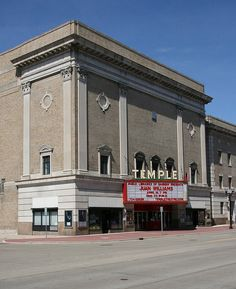 classic movie theaters saginaw | Recent Photos The Commons Getty Collection Galleries World Map App ...