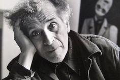 Марк Захарович Шагал, 1970 г. ТАМ КАРТИНА СЗАДИ!!!!!!!!!