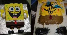 People Who Tried Things On Pinterest And Totally NAILED IT!  Close Enough! (12 pics)  (check out all photos)