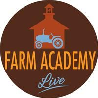 Farm Academy Live provides students with the opportunity to experience firsthand agricultural processing methods through interactive video conferencing. It is built to meet Common Core State Standards k-5 and makes information accessible and understandable for auditory, visual and kinesthetic learners. The programs offered are interactive, innovative and engaging.
