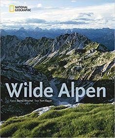 Die 106 besten bilder von wanderlust geschenke f r bergliebhaber wandern geschenk in 2018 - Wanderlust geschenke ...