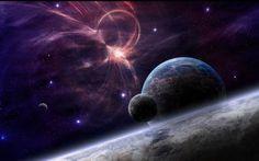 Интересные факты о 9-й планете Солнечной системы http://smishok.com/neymovrne/12448-interesnye-fakty-o-9-y-planete-solnechnoy-sistemy.html   В самом начале этого года учёные Калифорнийского технологического института Майкл Браун и Константин Батыгин привели убедительные доказательства того, что в Солнечной системе… есть ещё одна планета! Она гораздо дальше от нас, чем остальные, и её пока не получилось увидеть в телескоп, но косвенные данные точно говорят о её наличии.