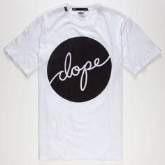 Noir Large-tshirt Jimi Hendrix Men/'s Script Cercle à manches courtes T-shirt