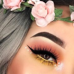 ••pinterest | ♡ MAKEUPBEAUTYIBZ ♡••