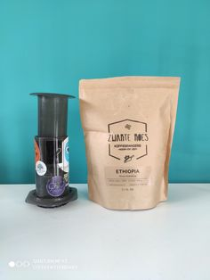 Zwarte Roes managed to roast a good coffee with the typical Ethiopian characteristics; fruit, floral and tea are all in the Musa Aba Lulesa. Tropical Savanna Climate, Sweet Peach, Aba, Best Coffee, Coffee Drinks, Family Travel, Brewing, Budget, Fruit