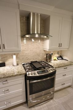 Amazing How Much Do New Kitchen Countertops Cost Kitchen