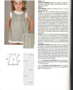 knit dress pattern
