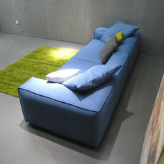 MOD온라인가구브랜드.백화점.홈쇼핑도매전문,하이모던침대.소파.주문제작 전문몰.이태리디자인전문제작 Lounge, Couch, Furniture, Home Decor, Chair, Airport Lounge, Drawing Rooms, Settee, Decoration Home