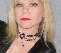 Mistress Angelica - AUTHORSdb: Author Database, Books and Top Charts