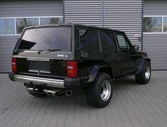 Off Road Jeep, Modificaciones Jeep Xj, Jeep Cars, Jeep Cherokee Xj, Honda Civic Si, Mitsubishi Lancer Evolution, Ae86, Nissan Silvia, Honda S2000