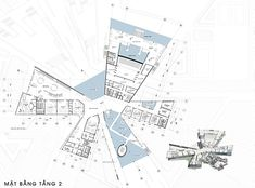 This is my final project, which was completed in July 2013 .-Dies ist mein Abschlussprojekt, das im Juli 2013 abgeschlossen wurde – This is my final project that was completed in July 2013 – Final project - Cultural Architecture, Architecture Résidentielle, Architecture Concept Diagram, Romanesque Architecture, Education Architecture, Commercial Architecture, Graduation Project, Youth Activities, Cultural Center