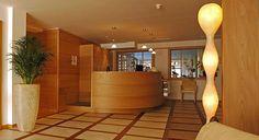YOGA_Design Guglielmo Berchicci, 1997. Taubers Unterwirt wellness hotel, SüdTirol, Italy