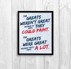 Typography Poster - Macklemore & Ryan Lewis Inspired Quote - 10,000 Hours - 11x14 Poster Print