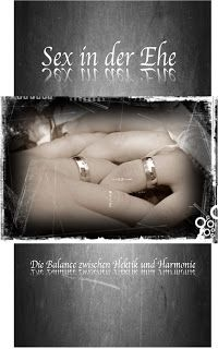 Sex in der Ehe Abs, Books, Poster, Ab Sofort, Marriage Problems, Happy Love, I'm Not Perfect, Divorce, Love Life