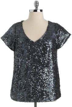 I want to rock this top with some jeans-what do you think?