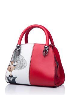 Duża torba damska idealna dla każdej z nas. http://womanmax.pl/duza-torba-damska-idealna-dla-kazdej-nas/