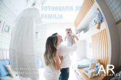 Cheguei ao Mundo – Fernanda Rodrigues | Blog sobre gravidez, bebês e maternidade…