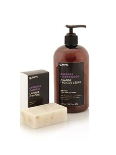 Yummi Hand soaps are hand made with pure essentials oils. Our bar soap and Liquid Castille Soap are plant-based and free from any SLS, GMOs, phthalates or parabens. Floating Candle Holders, Floating Candles Wedding, Purple Candles, Tea Light Candles, Scented Oil Diffuser, Essential Oils Room Spray, Hand Soaps, Candle Accessories, Bar Soap
