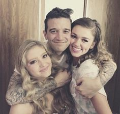 Official dwts on mark ballas willow shields and dancing with the