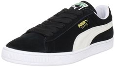 Amazon.com: PUMA Suede Classic Sneaker: Shoes 'The links used are affiliate links. By buying through the links I may receive a commission for the sale. This has no effect on the price for you.'